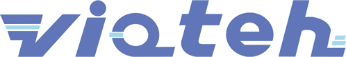 Логотип компании Vioteh